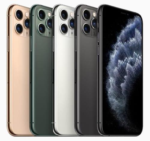 Mách bạn 7 cách sử dụng iPhone bền bỉ nhất