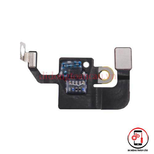 Thay anten Wifi iPhone 8 Plus