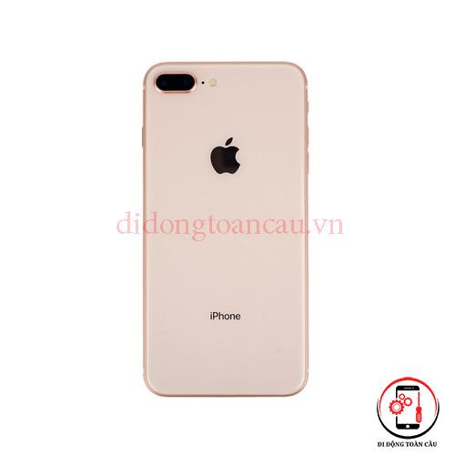 Thay mặt kính lưng iPhone 8 Plus