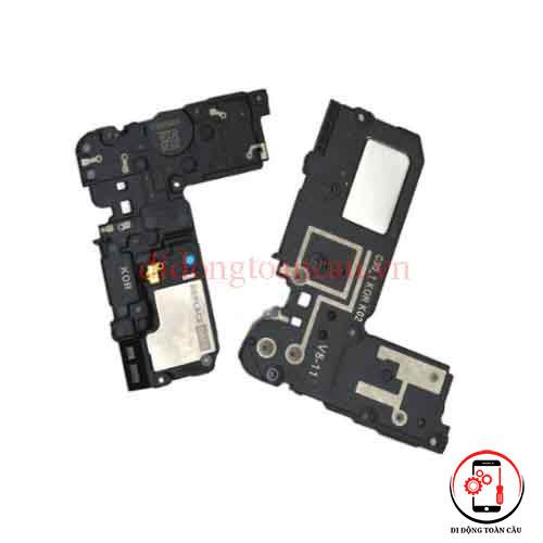 Thay loa trong iPhone 12 Mini