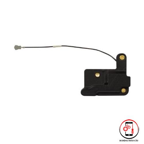 Thay anten thu sóng iphone 6