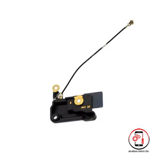 Thay anten thu sóng iphone 6S