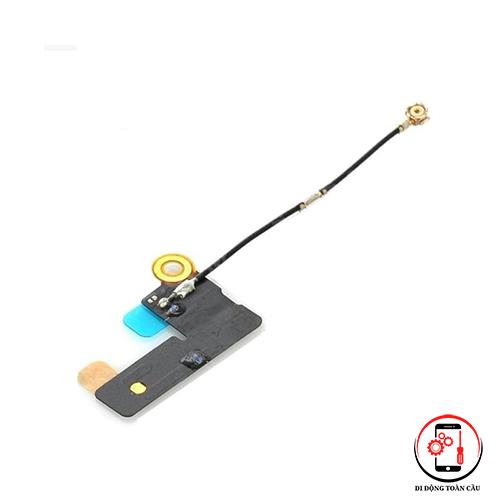 Thay anten thu sóng iphone 8