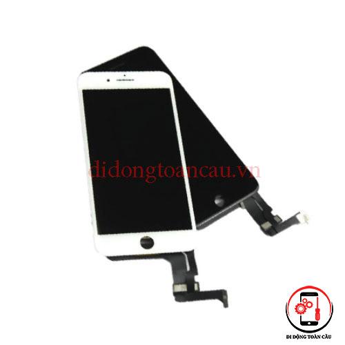 Thay màn hình iphone 7 plus tại Di Động Toàn Cầu