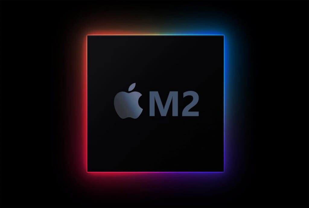 chip m2 2