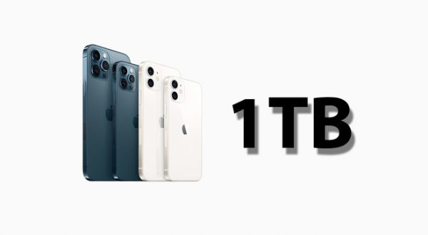 iphone 13 1t