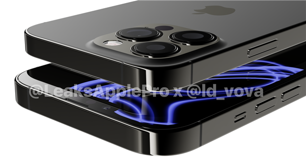 Apple iPhone 13 3796 1622130443