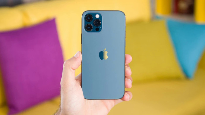 Apple sold the most 5G ready p 9057 4444 1619834837