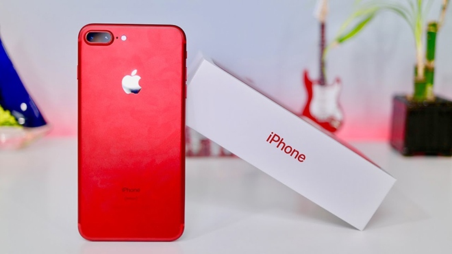 Top iPhone cu dang duoc mua nhieu nhat hien nay iphone 7 plus 1620197526 368 width660height371