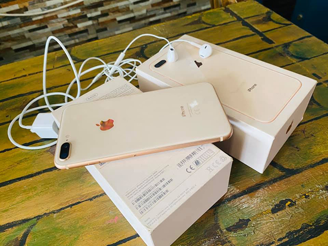 Top iPhone cu dang duoc mua nhieu nhat hien nay second hand iphone 8 plus for sale 1 1620197895 254 width660height495