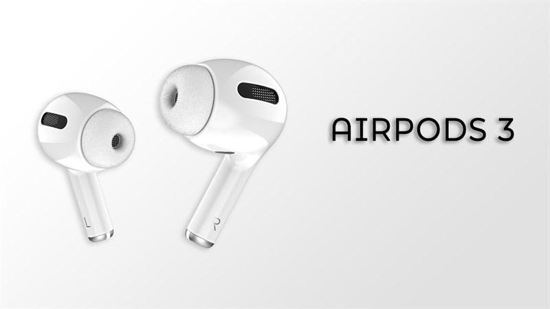 airpods3 1 1280x720 800 resize