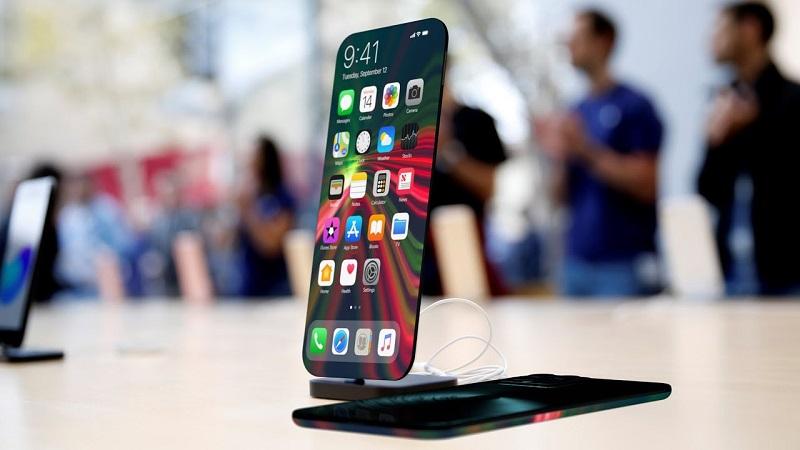 concept iphone 13 800x450 1