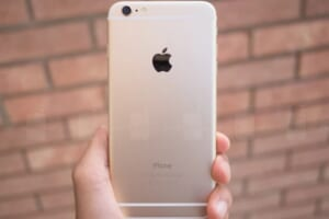 iPhone 6 phát nổ, người đàn ông đòi Apple bồi thường gần 2 tỷ đồng