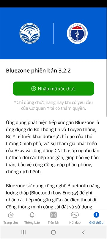 screenshot 20210128 170654 bluezone 1440x3200 800 resize