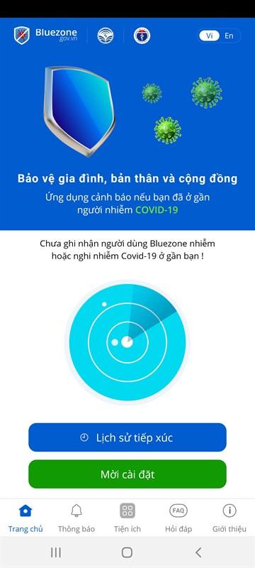 screenshot 20210128 174557 bluezone 1440x3200 800 resize