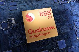 Snapdragon 888+ lộ sức mạnh trên phần mềm Geekbench, xung nhịp lõi Cortex-X1 đạt 3Ghz