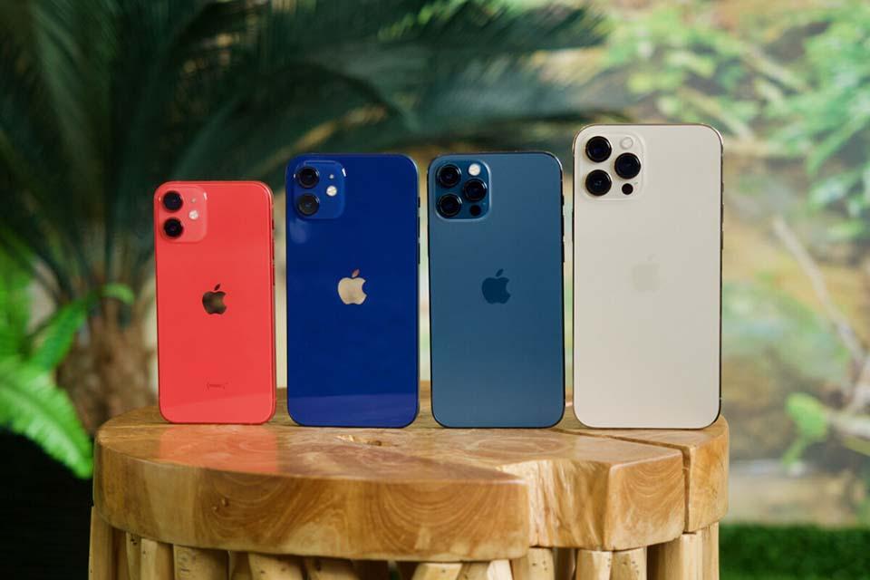 tinh nang iPhone 13 1
