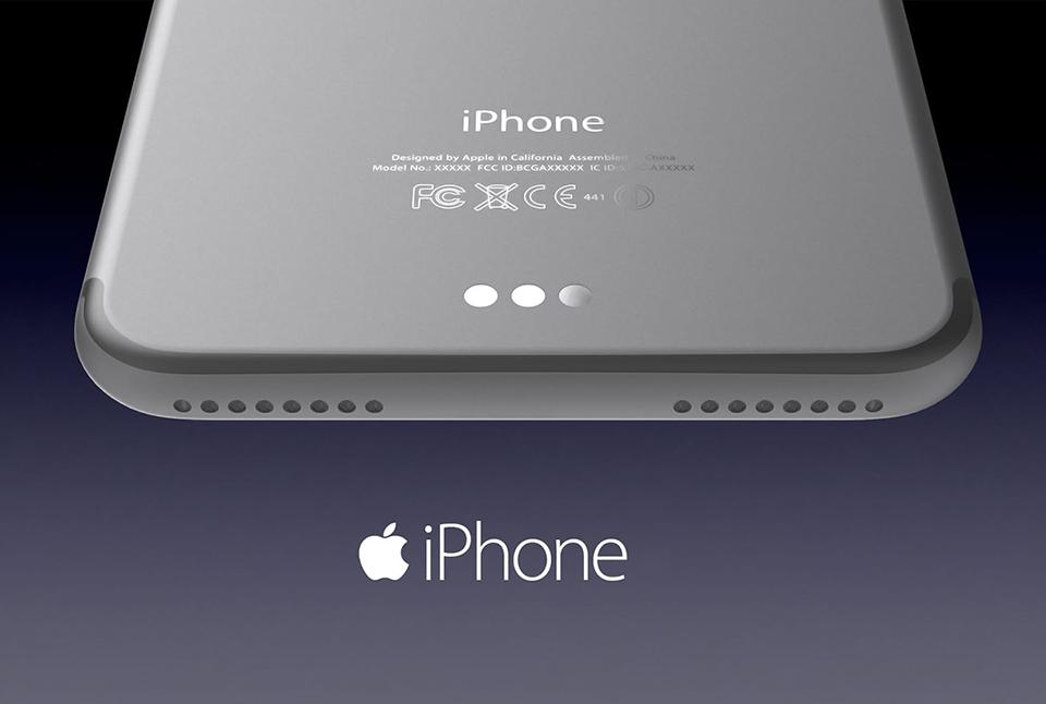 tinh nang iPhone 13 6