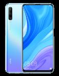 Huawei y9s listImage breathing crystal new