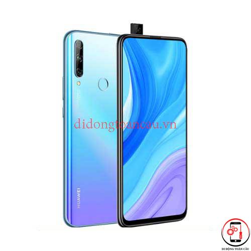 Thay mặt kính Huawei Enjoy 10 Plus