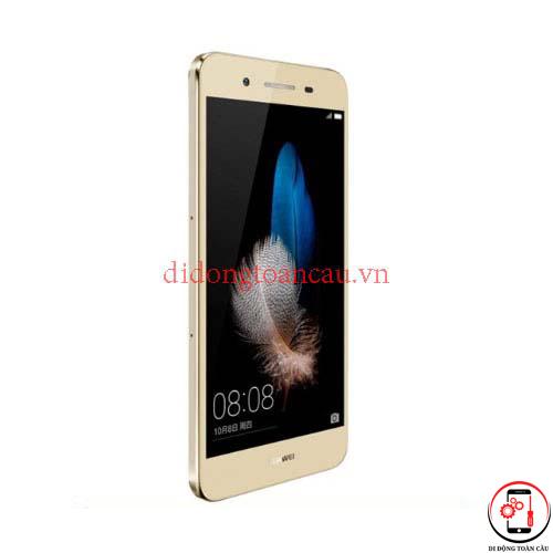 Thay mặt kính Huawei Enjoy 5s
