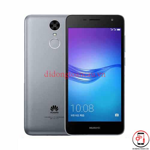 Thay mặt kính Huawei Enjoy 6