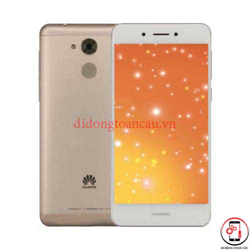 Thay mặt kính Huawei Enjoy 6s