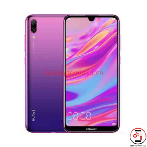 Thay mặt kính Huawei Enjoy 9