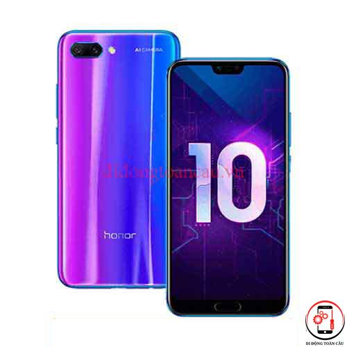 Thay mặt kính Huawei Honor 10