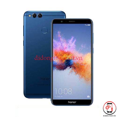 Thay mặt kính Huawei Honor 7X