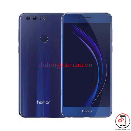 Thay mặt kính Huawei Honor 8