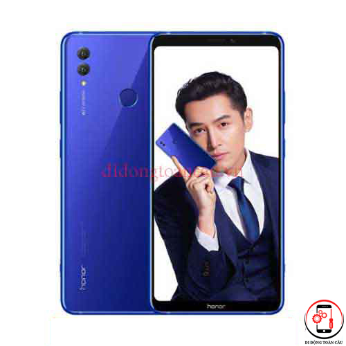 Thay mặt kính Huawei Honor Note 10