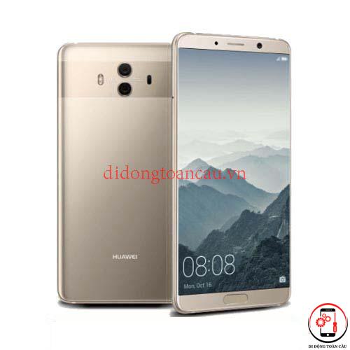 Thay mặt kính Huawei Mate 10