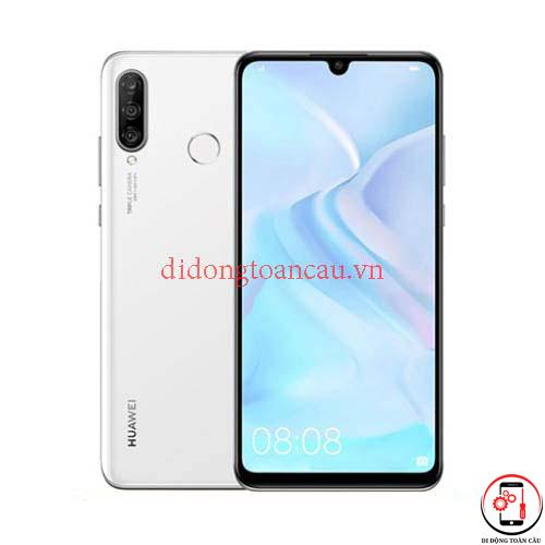 Thay mặt kính Huawei Nova 4e