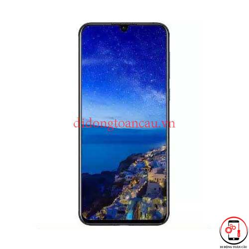 Thay mặt kính Huawei Nova 6
