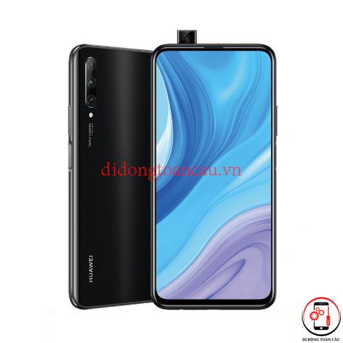 Thay mặt kính Huawei P Smart Pro 2019