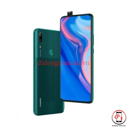 Thay mặt kính Huawei P Smart Z 2019