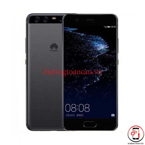 Thay mặt kính Huawei P10