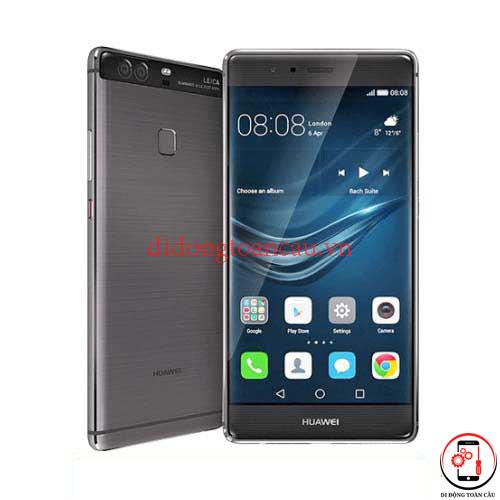 Thay mặt kính Huawei P9 Plus
