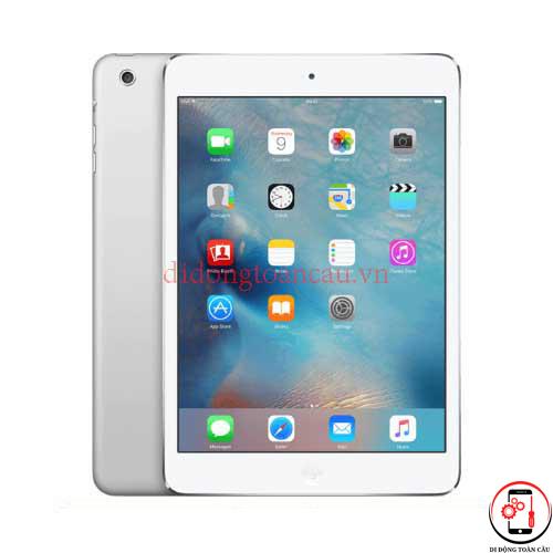 Thay mặt kính iPad Mini 1