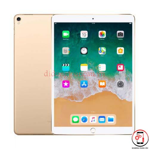 Thay mặt kính iPad Pro 10.5 (2017)