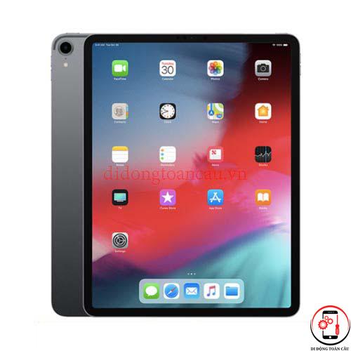 Thay mặt kính iPad Pro 11 (2018)