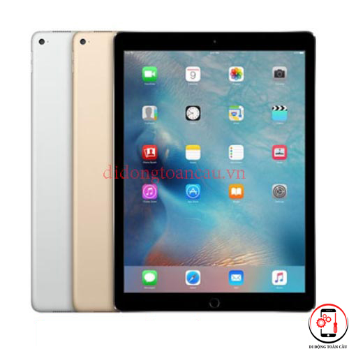 Thay mặt kính iPad Pro 12.9 (2015)