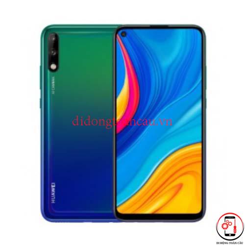 Thay màn hình Huawei Enjoy 10
