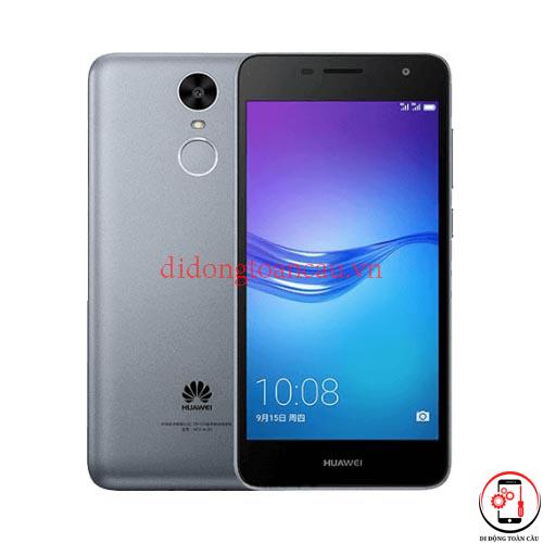 Thay màn hình Huawei Enjoy 6