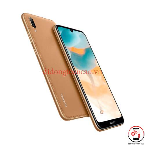 Thay màn hình Huawei Enjoy 9e
