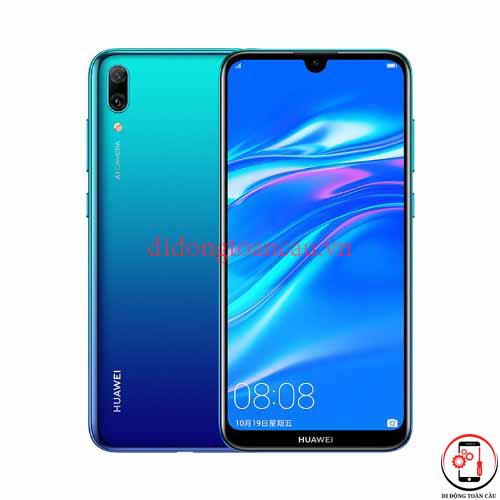 Thay màn hình Huawei Enjoy 9s