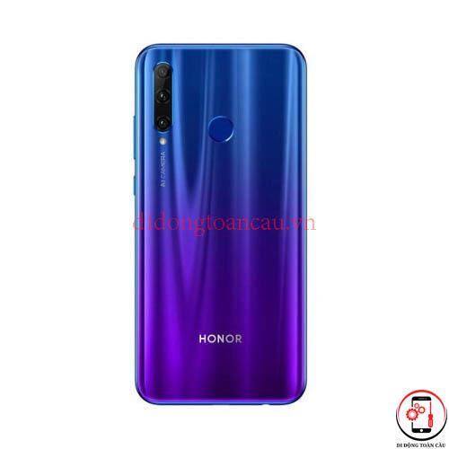 Thay màn hình Huawei Honor 20