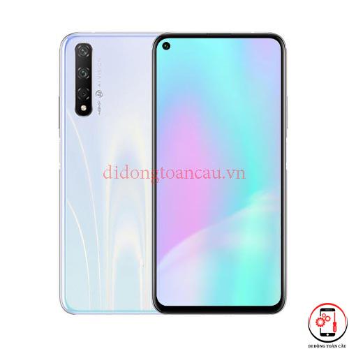 Thay màn hình Huawei Honor 20S