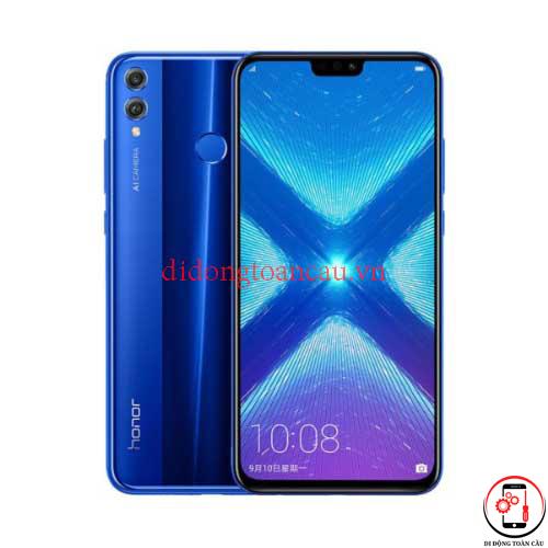 Thay màn hình Huawei Honor 8X Max